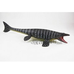 Figura Mosasaurus