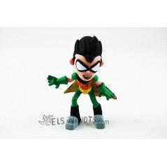 Figura Robin Teen Titans Go