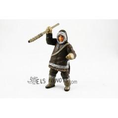 Figura Inuit Papo