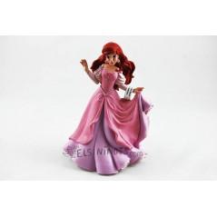 Figura Ariel Princesa de la Sirenita