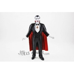 Figura Drácula Comics Spain