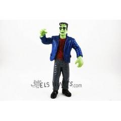 Figura Frankenstein Comics Spain