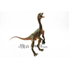 Figura Compsognathus Papo