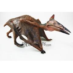 Figura Quetzalcoatlus Papo