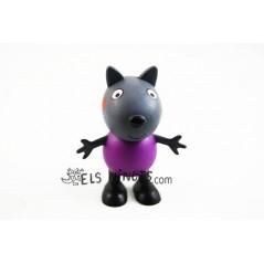 Figura Danny Peppa Pig