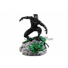 Figura Black Panther Schleich