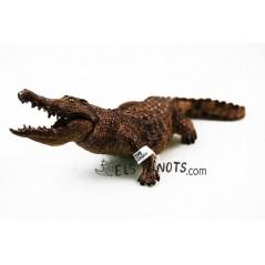 Figuras cocodrilo Schleich