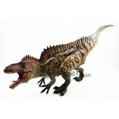 Figura Acrochantosaurus Papo