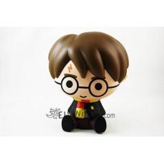 Hucha Harry Potter
