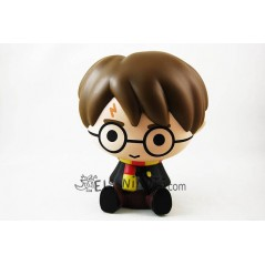Hucha Harry Potter