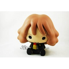 Hucha Hermione