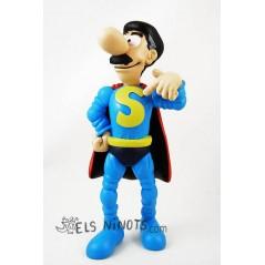 Figura Super Lopez