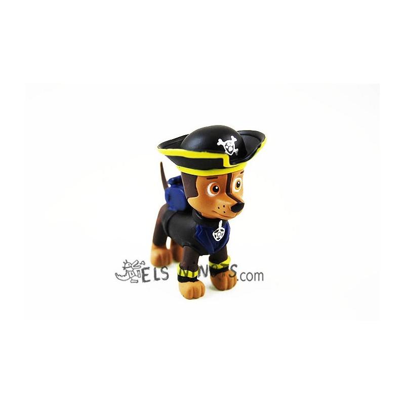 Figura Chase Pirata
