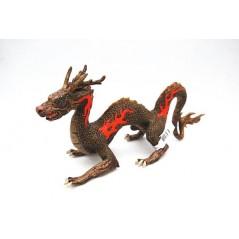 Figura dragón Sol Naciente (Papo)