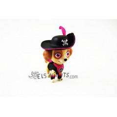 Figura Skye Pirata