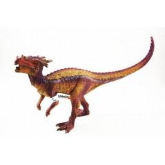 Figurine Dracorex Schleich