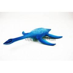 Figurine Plesiosaure Schleich
