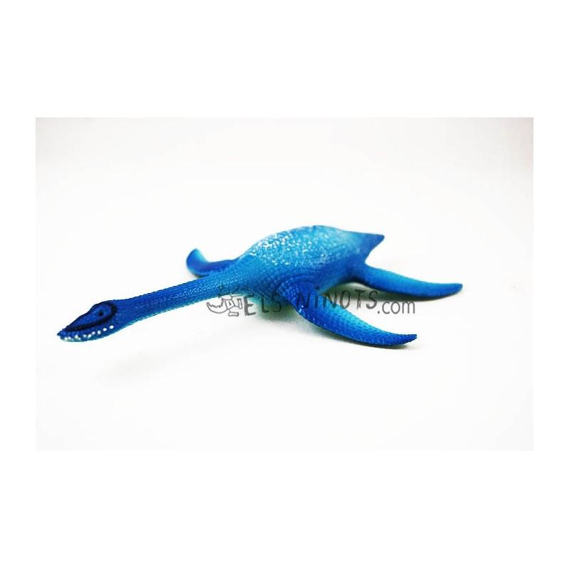 Figura Plesiosaurio Schleich