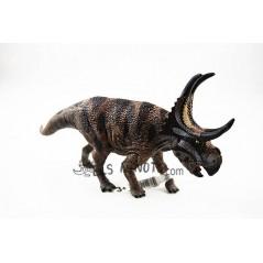 Figura Diabloceratops Schleich