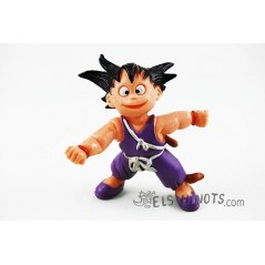 Figura Goku Dragon Ball
