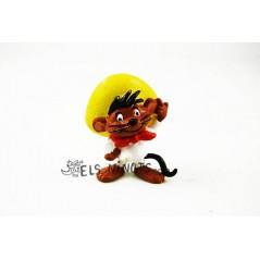 Figura Speedy Gonzalez (Bullyland)
