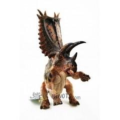 Figura Pentaceratops Papo