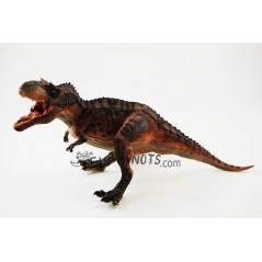 Figura Gorgosaurus Papo