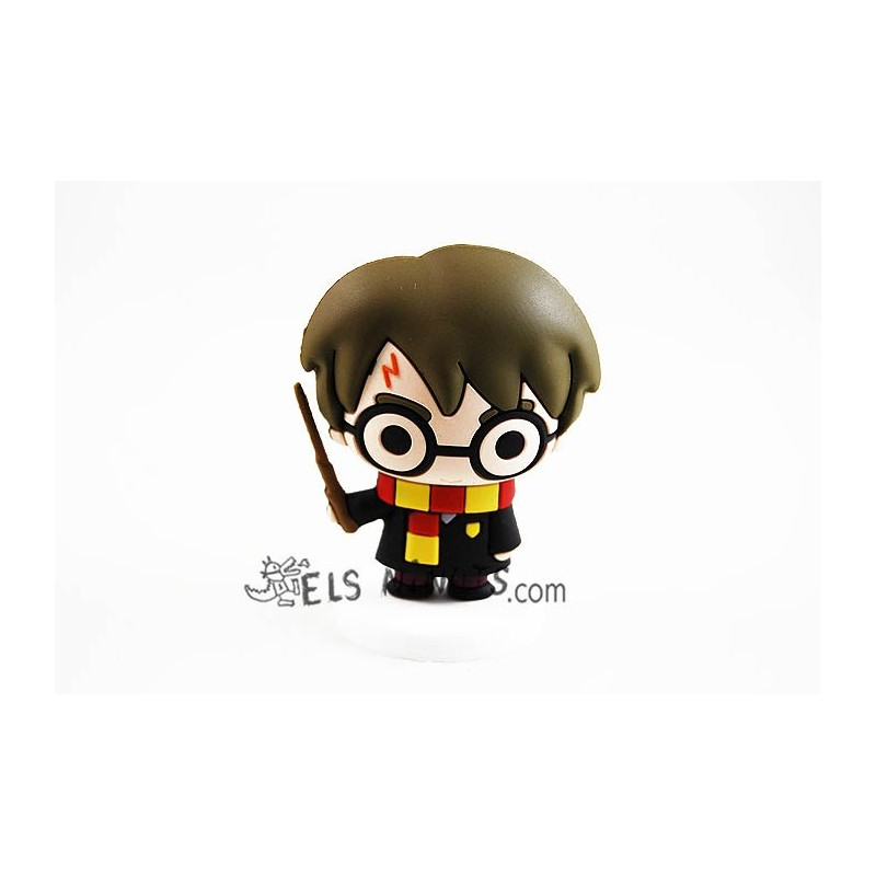 Figura Harry Potter