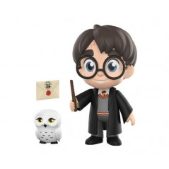 Figura Harry Potter Funko Vinyl