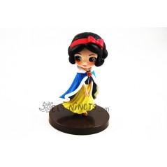Figura Blancanieves qposket
