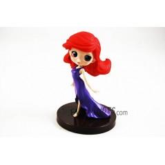 Figura Ariel Princesa Qposket