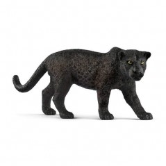 Figura Pantera negra Schleich