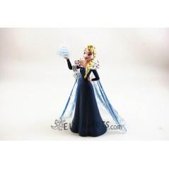 Figura Elsa Frozen