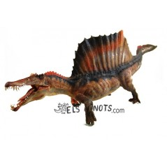 Figura Spinosaurus Aegyptiacus Papo