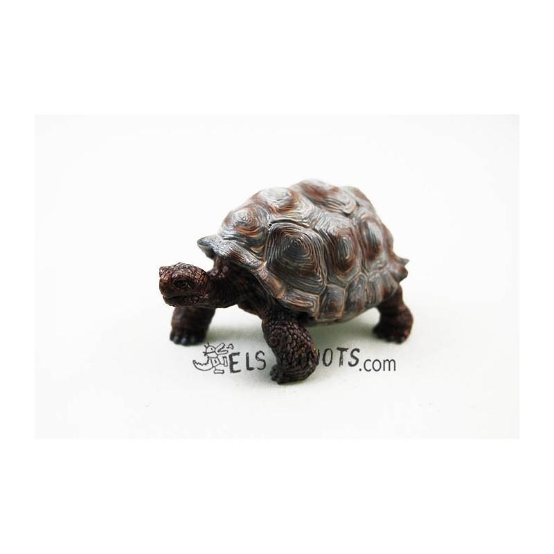 Figura Tortuga gigante Schleich