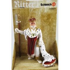 Figura el Rey Schleich