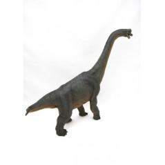 Figura Braquiosaurio (Papo)