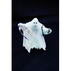 Figura Fantasma fluorescente (Papo)