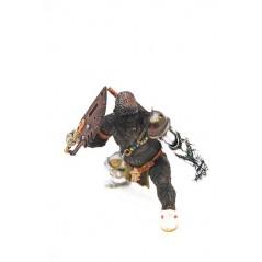 Figura Mutante Gorila (Papo)