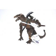 Figura Mutante Dragón (Papo)