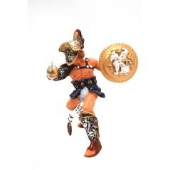 Figura Gladiador Romano (Papo)