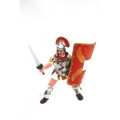 Figura Centurión Romano (Papo)