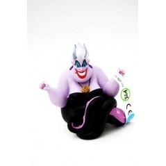 Figura Ursula de la Sirenita