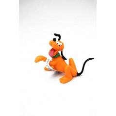 Figura Pluto perrito de Disney