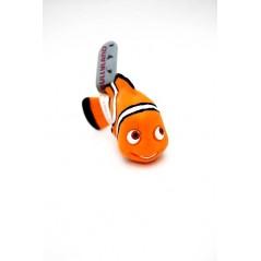 Figura de Nemo de Disney