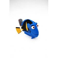 Figura de Dory de Buscando a Nemo