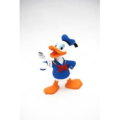 Figura Pato Donald de Disney