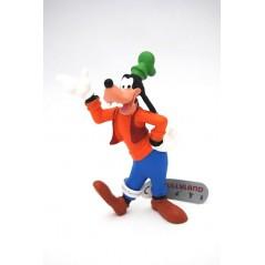 Figura Goofy de Disney