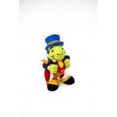 Figura Pepito Grillo de Pinocho Disney