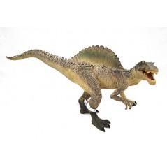Figura espinosaure (Papo)